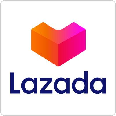 Lazada TH